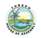 Seal of the Tobago House of Assembly
