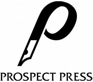 Prospect Press Books, Trinidad and Tobago, Caribbean