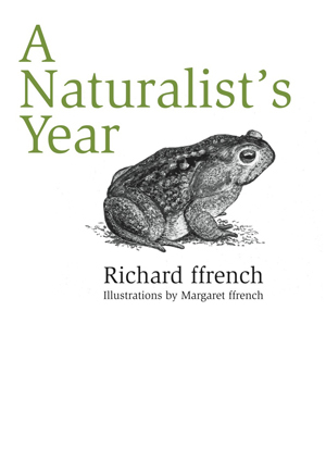naturalistsyearrichardffrench