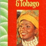 Discover Trinidad & Tobago Travel Guide Issue 6 (1995)