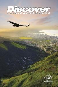 Discover Trinidad & Tobago 2012