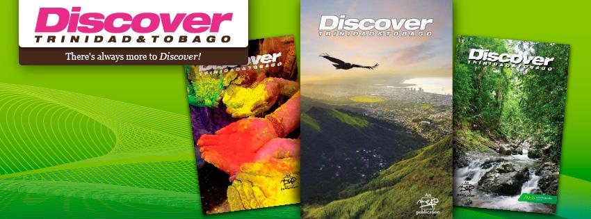Discover Trinidad & Tobago