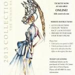 K2K Carnival 2013 launch tickets info online