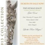 K2K Carnival 2013 launch ticket info