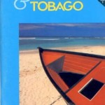 Discover Trinidad & Tobago Travel Guide Issue 1 (1991)
