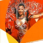 Discover Trinidad & Tobago Travel Guide Issue 13 (2002)