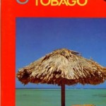 Discover Trinidad & Tobago Travel Guide Issue 5 (1994)