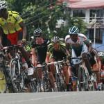 Tobago International Cycling Classic