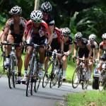 Tour of Tobago Race - Tobago International Cycling Classic