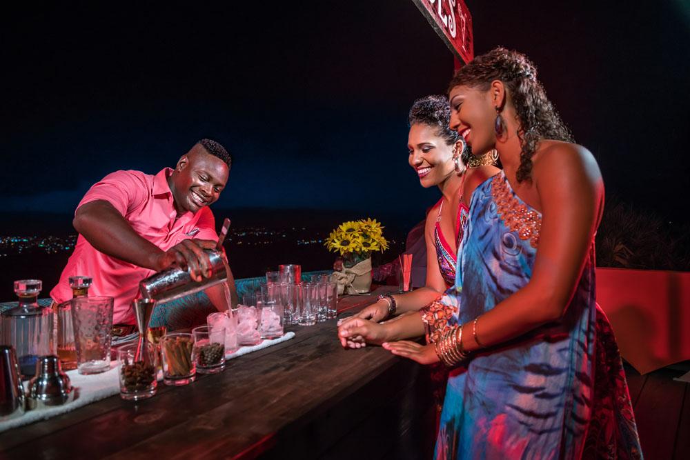 Courtesy the Barbados Tourism Marketing Inc