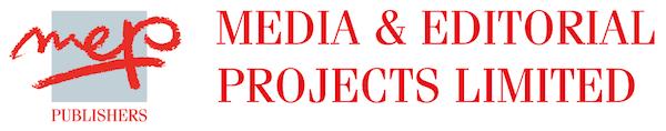 MEP Publishers (Trinidad & Tobago)