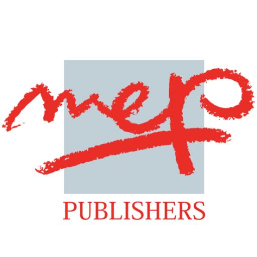 Magazine Publishing — MEP Publishers   Trinidad & Tobago, Caribbean