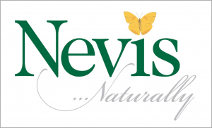 Nevis Tourism