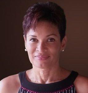 Tracy Farrag